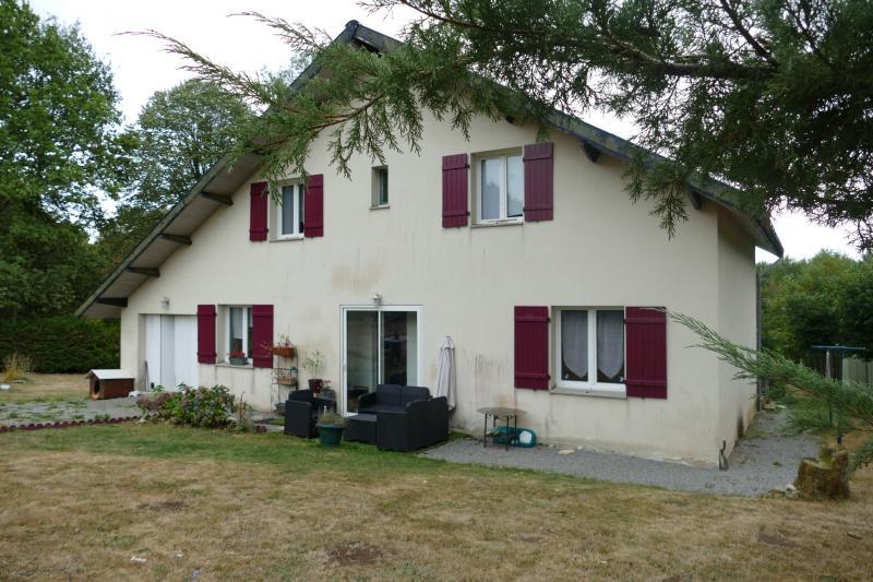 Achat Maison Limoges 87 Al Immobilier