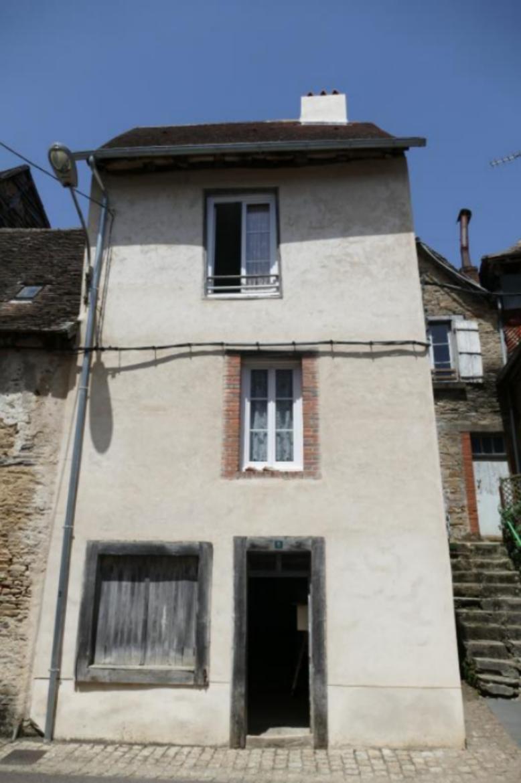 Achat Maison Limoges 87 A L Immobilier